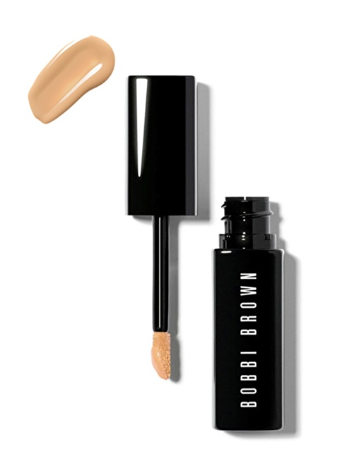 Bobbi Brown Serum Concealer Beige 7 Ml Kapatıcı Bej